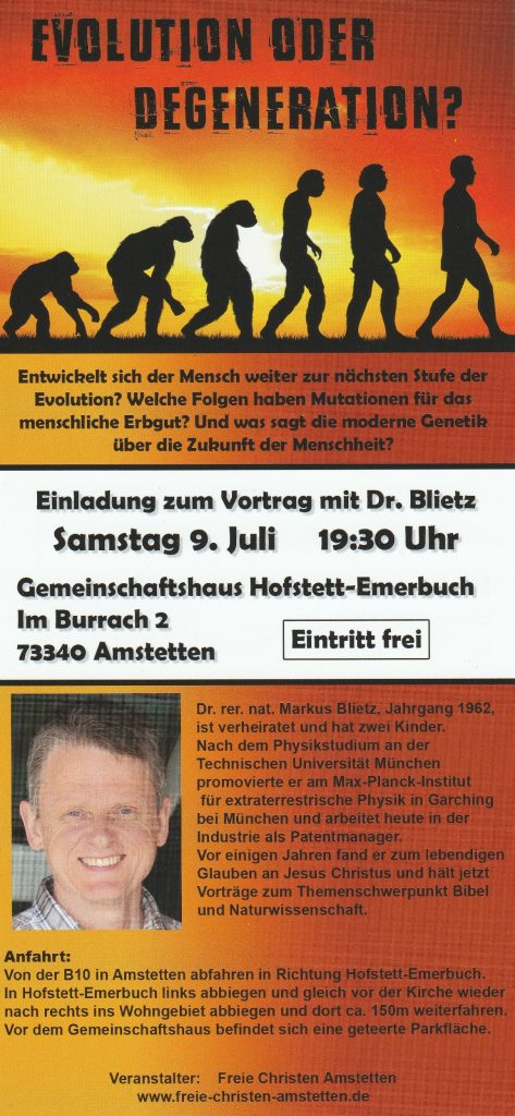 Einladung Markus Blietz Hofstett gesamt